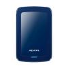 ADATA Classic HV300 USB3.1 2TB Kék
