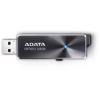 ADATA DashDrive Elite UE700 128GB USB 3.0 AUE700-128G-CBK