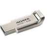 ADATA DashDrive UV130 8GB AUV130-8G-RGD