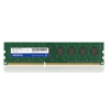 ADATA DDR3 Adata 4GB 1333MHz CL9, 512x8, Retail