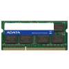 ADATA DDR3L 1600MHz 4GB 1.35V Notebook CL11 (ADDS1600W4G11-S) ADDS1600W4G11-S