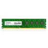 ADATA DDR3L 8GB 1600MHz ADATA 240Pin (ADDU1600W8G11-R)