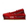 ADATA DDR4 16GB 2666MHz ADATA XPG Gammix D10  CL16 KIT2 (AX4U266638G16-DRG)
