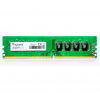 ADATA DDR4 4GB 2400MHz ADATA Premier U-DIMM (AD4U2400J4G17-B)