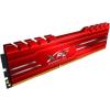 ADATA DDR4 8GB 2400MHz ADATA XPG D10 CL16 RED HS KIT2 (AX4U240038G16-DRG)