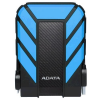 ADATA External HDD Adata HD710 Pro External Hard Drive USB 3.1 2TB Blue