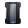 ADATA external HDD HD830 2TB USB3.0 - black