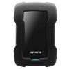 ADATA HD330 HDD 2.5 &quot,4TB fekete
