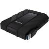 ADATA HD710 Pro 5TB USB3.0 AHD710P-5TU31-CBK