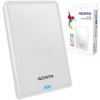 ADATA HV620S 2.5 4TB USB 3.1 AHV620S-4TU31