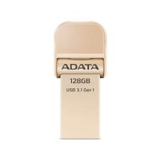 ADATA i-Memory Flash Drive AI920 AAI920-128G-C pendrive