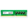 ADATA Memória DDR4 4GB 2400 Mhz DIMM