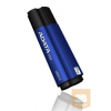 ADATA memory S102 PRO 16GB USB 3.0 Titanium Blue (Write/Read 25/90MB/s )