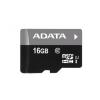 ADATA MICRO SDHC Adata Premier 16GB 1 Adapter UHS-I CL10 (AUSDH16GUICL10-RA1)
