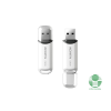 ADATA Pendrive 16GB Classic C906 fehér USB 2.0 (AC906-16G-RWH)