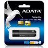 ADATA S102 PRO 64GB USB 3.0 Titanium Szürke (Írás/Olv. 50/100MB/s  ) USB memória