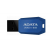 ADATA Slim Bevelled UV100 8GB AUV100-8G-R