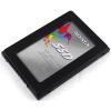 ADATA SP550 960GB SATA3 2,5' SSD
