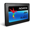 "ADATA SSD 1TB ADATA 2,5"" (6.3cm) SATAIII SU800 3D NAND (TLC)"