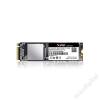 ADATA SSD M.2 2280 NVMe PCIe Gen3 x2 512GB ASX6000