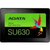 "ADATA SU630 480GB 2.5"" ASU630SS-480GQ-R"