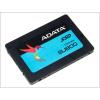 ADATA SU800 256GB SATA3 2,5' SSD