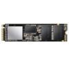 ADATA SX8200 SSD 240GB; PCIe Gen3 x4; Read/Write 3050/1200Mb/s