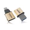 ADATA Type-C UC350 16GB AUC350-16G-CGD