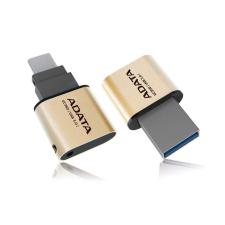 ADATA Type-C UC350 16GB AUC350-16G-CGD pendrive