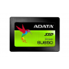 ADATA Ulitimate SU650 SSD 480GB Read/Write (520/450MB/s)