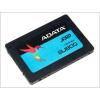 ADATA Ultimate SU800 128GB M.2 2280 SSD