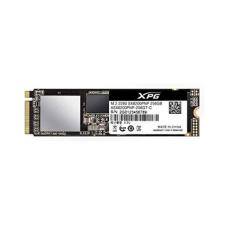 ADATA XPG SX8200 Pro 1TB M2 2280 PCIe ASX8200PNP-1TT-C merevlemez