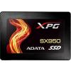 ADATA XPG SX950 480GB ASX950SS-480GM-C