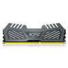 ADATA XPG V2 2x8GB 2400MHz CL11 DDR3 1.65V, Tungsten Grey