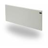 Adax NEO NP 10 Fehér KDT 1000W-os Elektromos Fűtőpanel