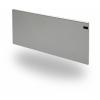 Adax NEO NP 12 Ezüst KDT 1200W-os Elektromos Fűtőpanel