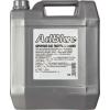 Adblue diesel üzemanyag adalék 10L