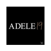Adele 19 - Expanded Edition (CD)