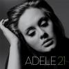 Adele - 21 (CD)