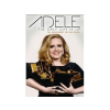 Adele The Only Way Is Up (DVD)