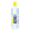 """ADELHOLCZENER Üdítőital, szénsavmentes, 0,75 l, ADELHOLZENER, """"Active O2"""" , citrom-lime"""
