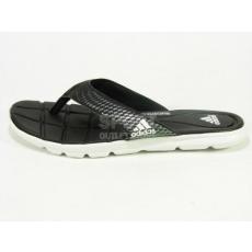Adidas Adidas papucs ADIPURE 360 THONG
