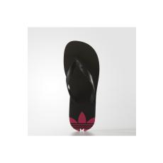 Adidas ADISUN W