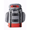Adidas BACKPACK W WHITE/RED