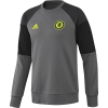 Adidas Chelsea Sweat Top 2016/17