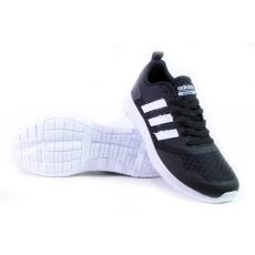Adidas cipõ CLOUDFOAM LITE FLEX AW4167 41 1/3 [7-]