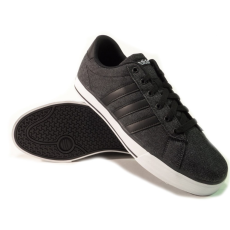 Adidas cipõ SE DAILY VULC