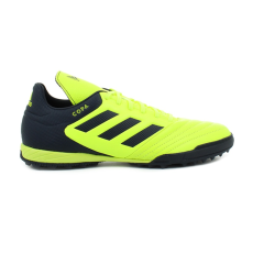 Adidas Copa Tango 17.3 TF
