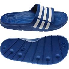 Adidas Duramo Slide K