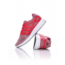 Adidas energy cloud V Futó cipő